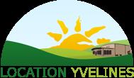 Location Yvelines
